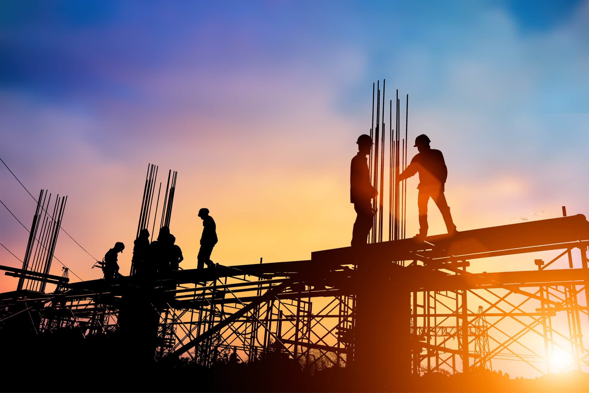 lawyer for construction accidents